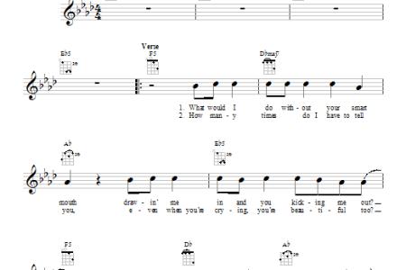 Beautiful Lean On Me Piano Chords Festooning - Chord Sites ...