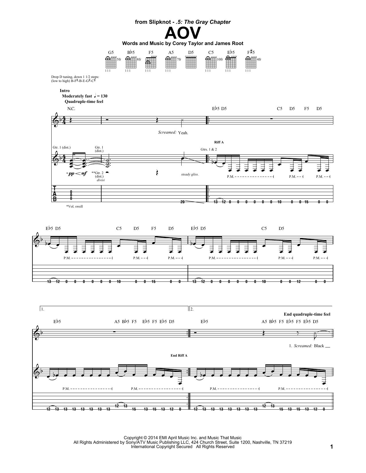 Old Fashioned Jingle Bell Rock Chords Easy Model Beginner Guitar