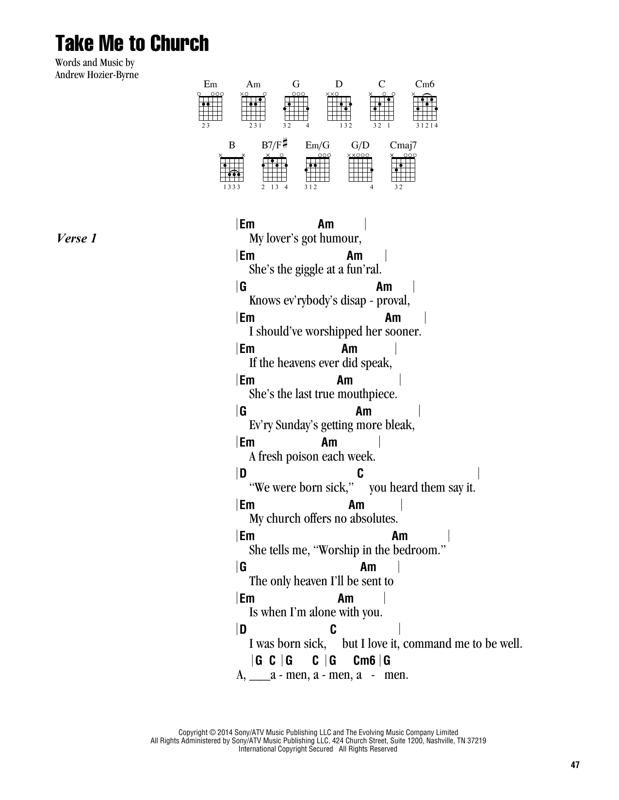 Chords print out ukulele chords print out hexwebz Gallery