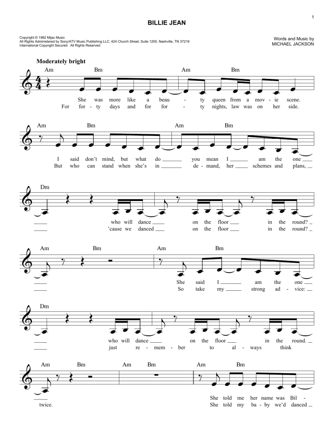 Get On The Floor Michael Jackson Chords   Wikizie.co