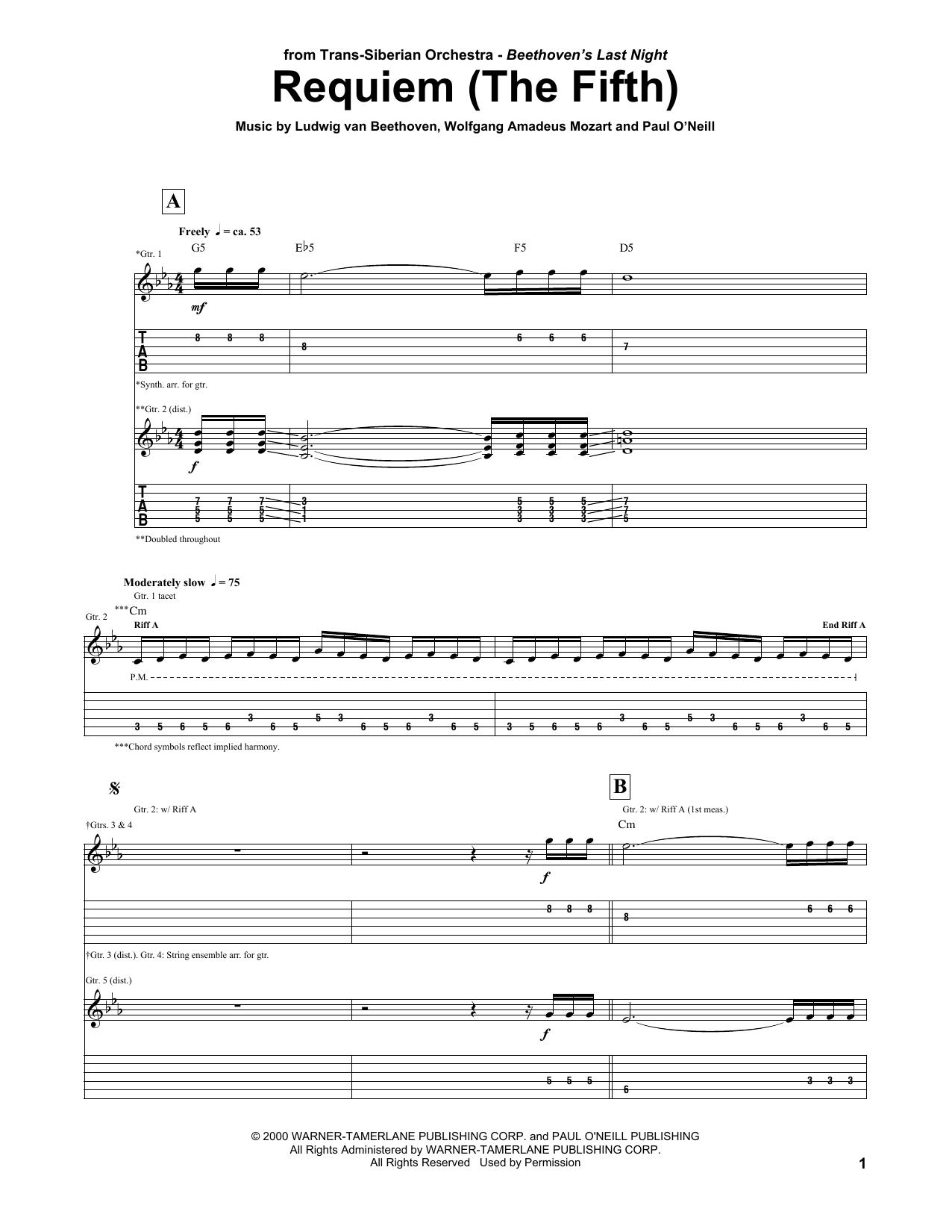 Violin Sarajevo Music Christmas