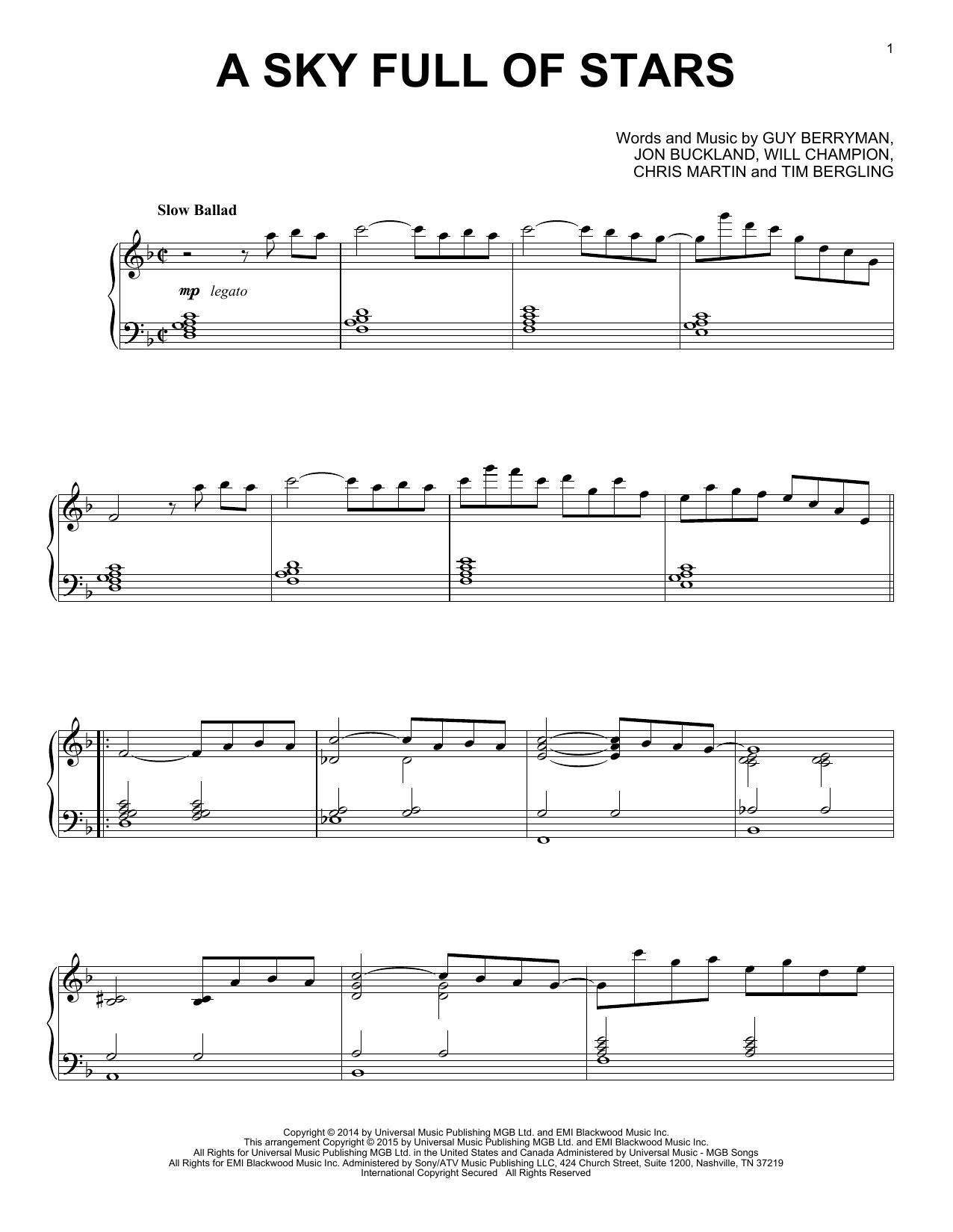 Fine The Scientist Coldplay Guitar Chords Pattern Beginner Guitar