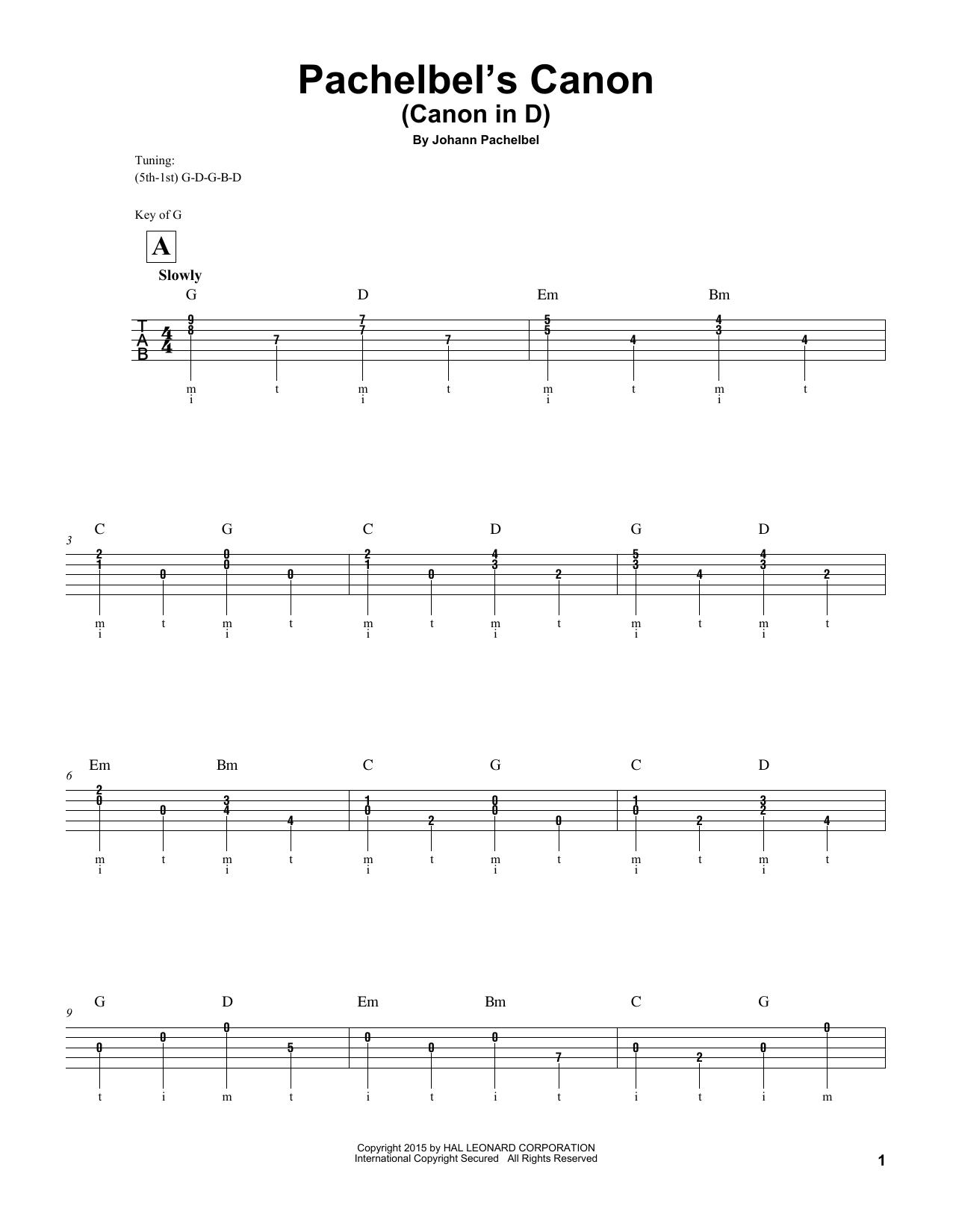 Beethoven Fur Elise Guitar Tab