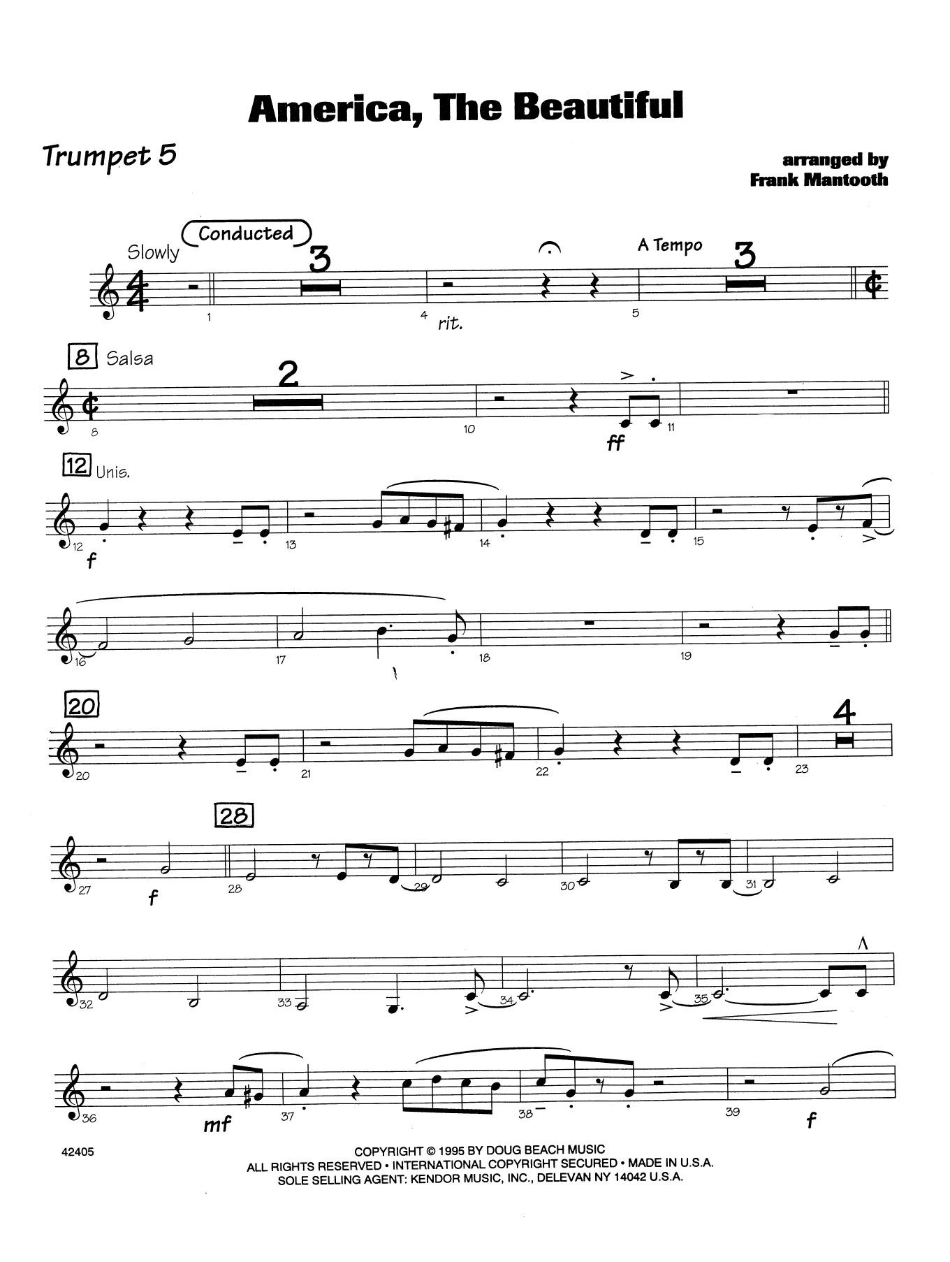 Silver Bells Song Key E