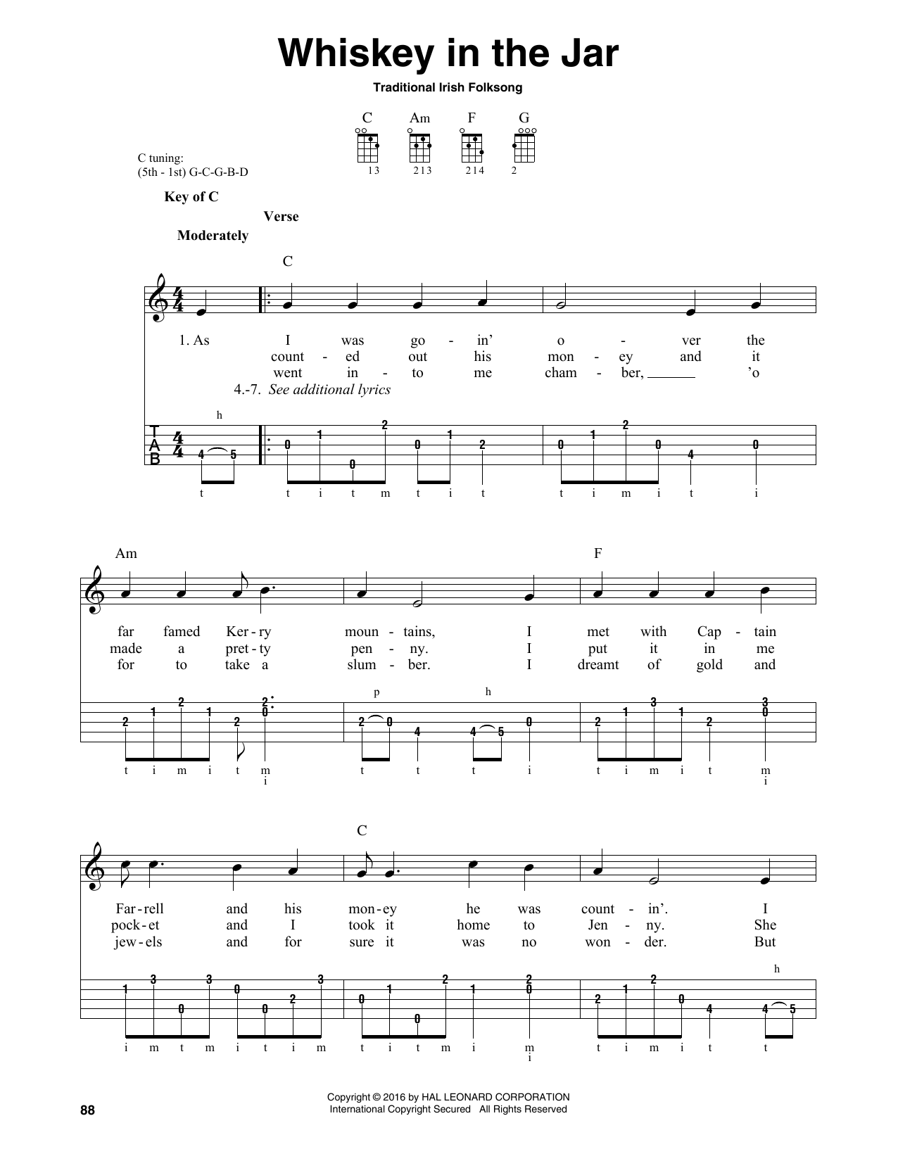 Whiskey Lullaby Guitar Chords Image Collections Basic Guitar