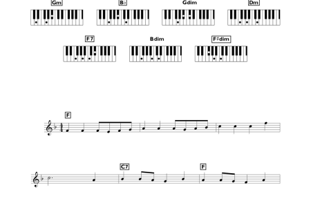 Steven Universe Guitar Chords 4k Pictures 4k Pictures Full Hq