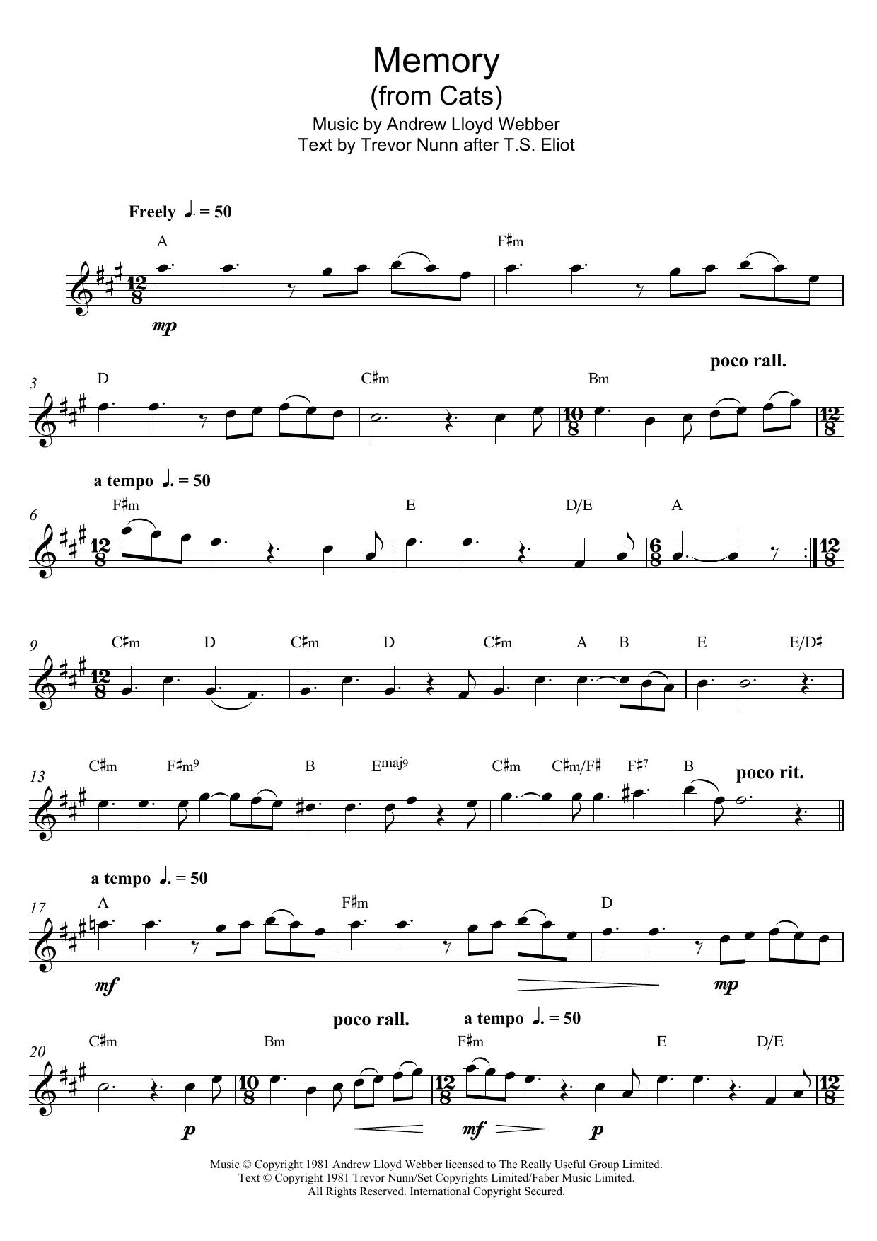 Undertale Musical Memory