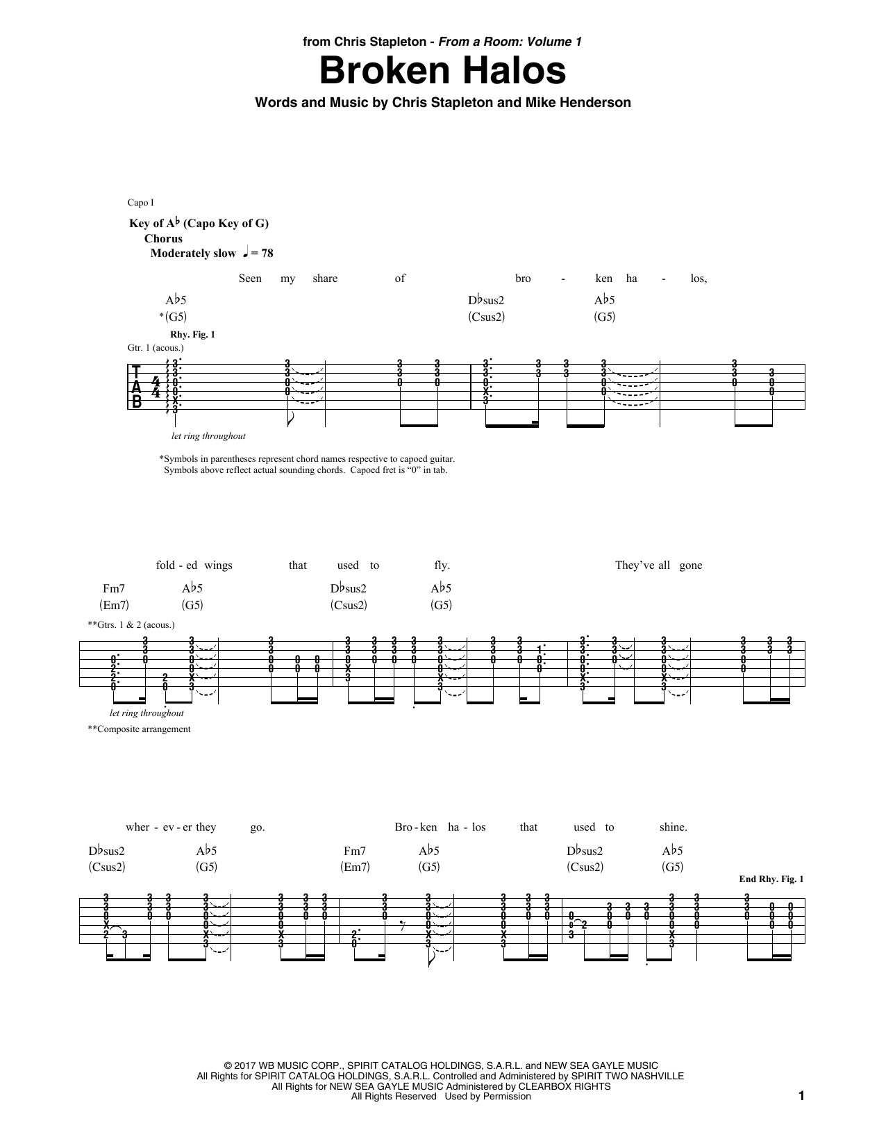 Halo 3 Sheet Music Free