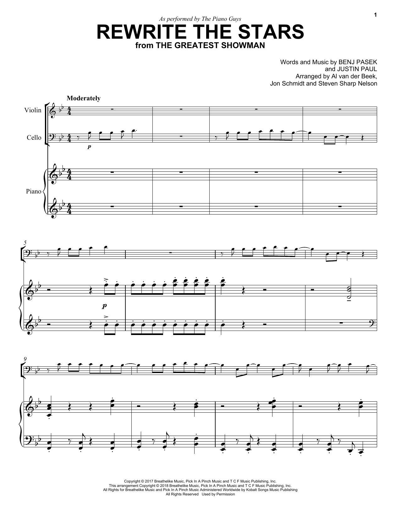 O Holy Night Guitar Chords