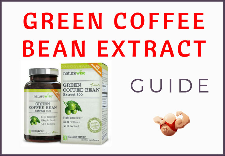 Image Result For What Does Green Coffee Bean Extract Do For You