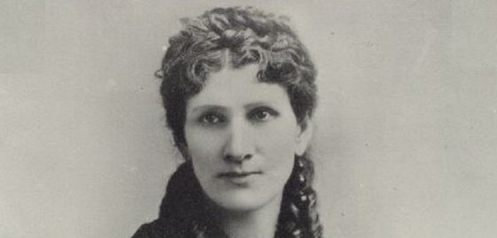 Image result for anna leonowens