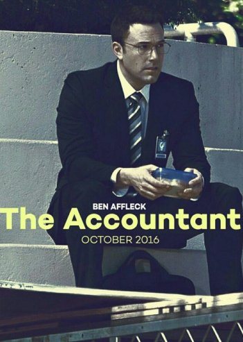 Film Review   The Accountant, its Misconceptions of Autism, and Me - HeadStuff