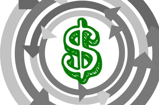 MIT Professor Talks M-Pesa Mobile Money Service in Africa