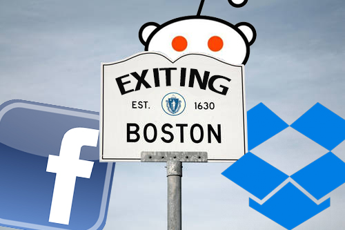 How To Keep Young Business In Boston