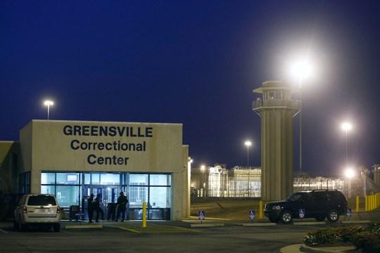 Sophomores Set Focus On Mass Incarceration In U.S.