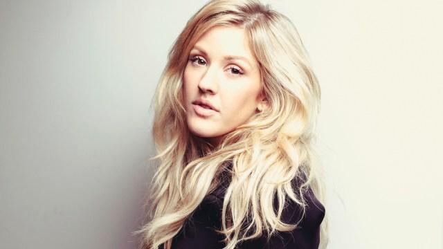 Ellie Goulding, Lovato, And Blon:ish In Singles This Week