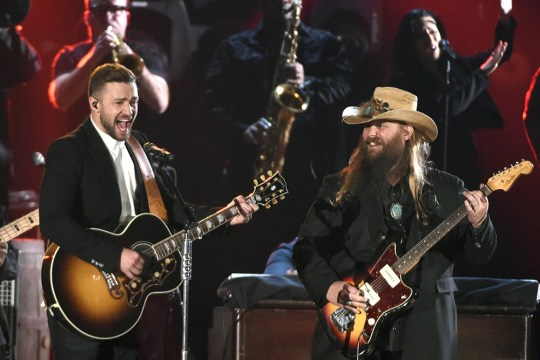 Making Country Music Good, Again