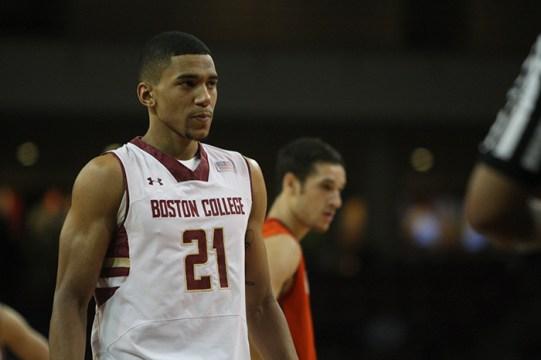 NCAA Takes Big Step Forward for Basketball Players