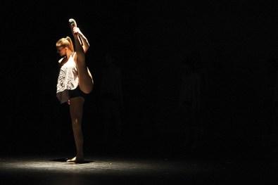 Dance 7 (online)