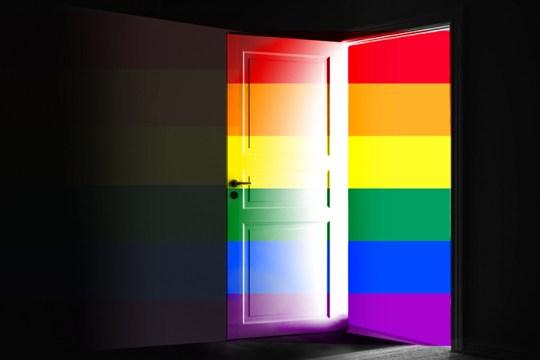 UGBC Non-Discrimination Effort is a Good First Step