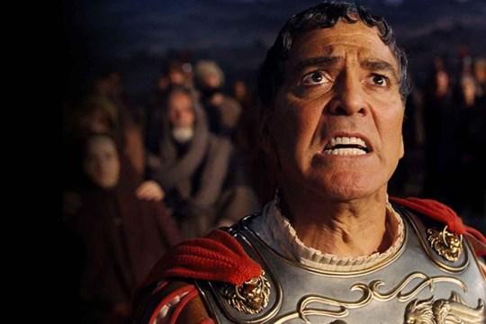 Juice, 'Rumor,' and 'Hail, Caesar!' This Weekend in Arts