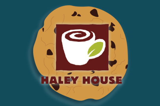 Haley House Fights for Social Justice, One Cookie at a Time
