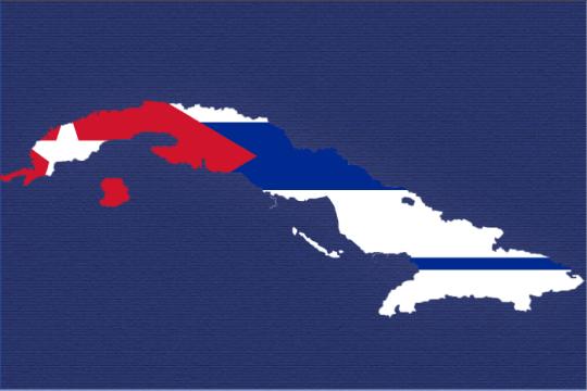 How Capitalism Can Free Cuba