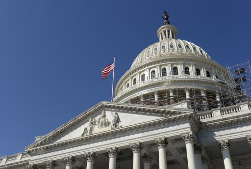 House Tax Bill Would Cost Endowment, Grad Students
