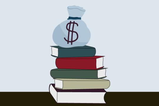 Department of Education Must Pursue Reform