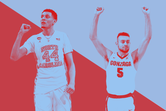 Point/Counterpoint: Who Will Win the National Championship Game?