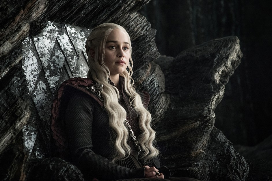'Game of Thrones' Accelerates In Action, Not Quality