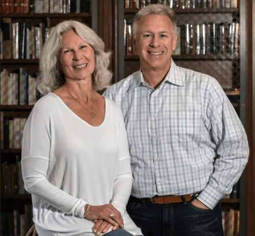 Institute for Integrated Science and Society to Be Named for Schiller Family