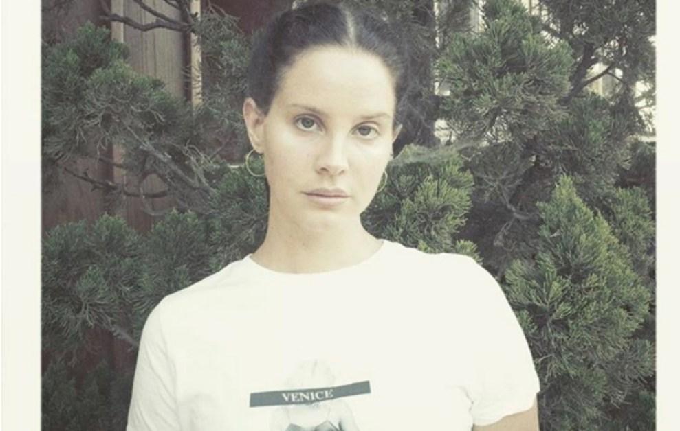 New Singles from Lana Del Rey, The Neighbourhood, Khalid