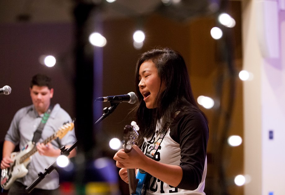 Music Guild: BC's Home For Live Music