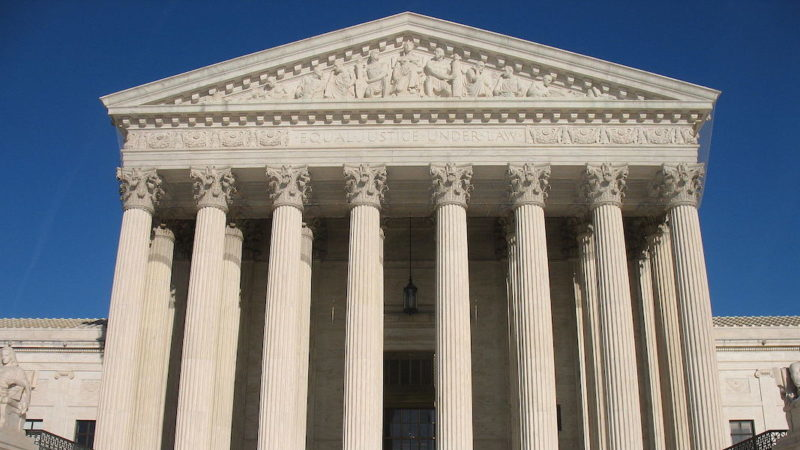 BC Voices Support for Supreme Court Decision Upholding DACA