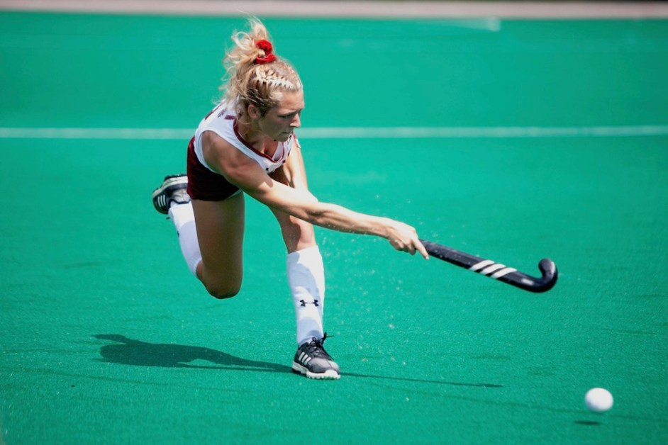 2020 Fall Sports Preview: Field Hockey