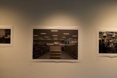 Sheng Gallery 3