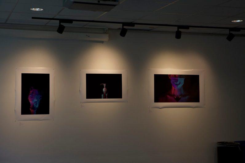 Sheng Gallery 4