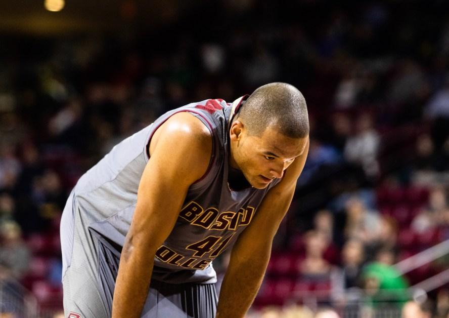 Men's Basketball Game Postponed After Positive Test Within FSU Program