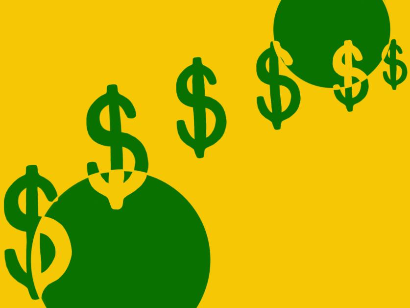 Unpaid Internships Facilitate Economic Inequality