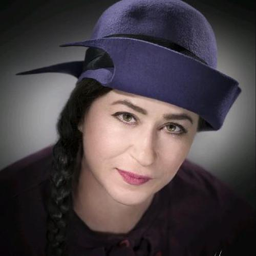 Prof. Diana Derval