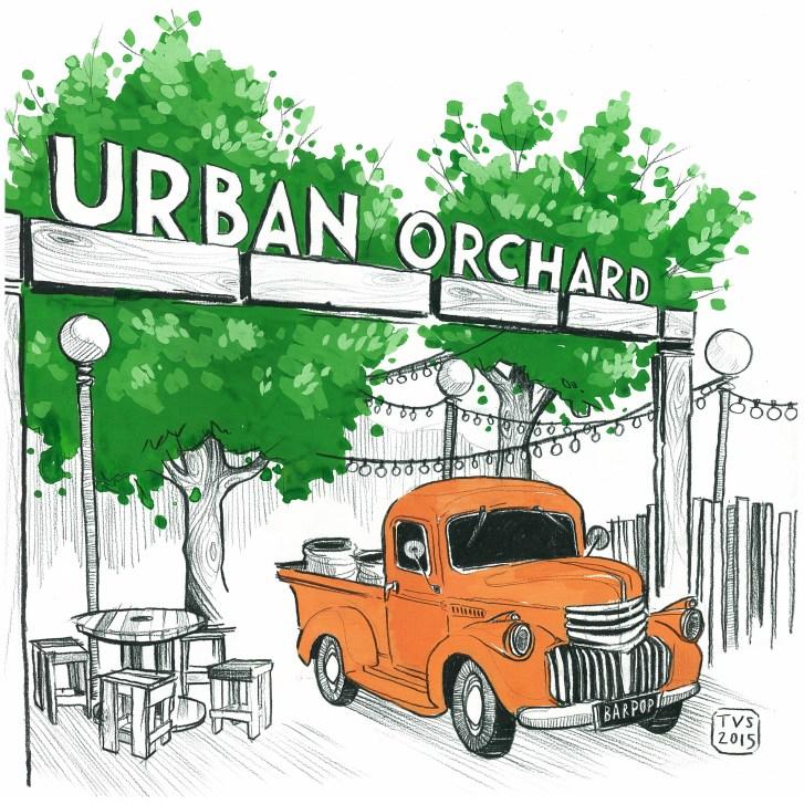 2015_10_30_Urban Orchard_online_WHITE