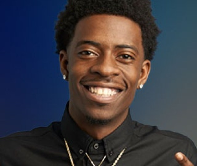 Rich Homie Quan Likens Homosexual Fan To Young Thug Young Thug Responds