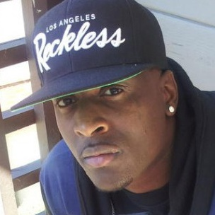 Turk Addresses Possible Hot Boys Album | HipHopDX