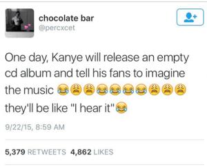 Kanye-Next-Album-Meme