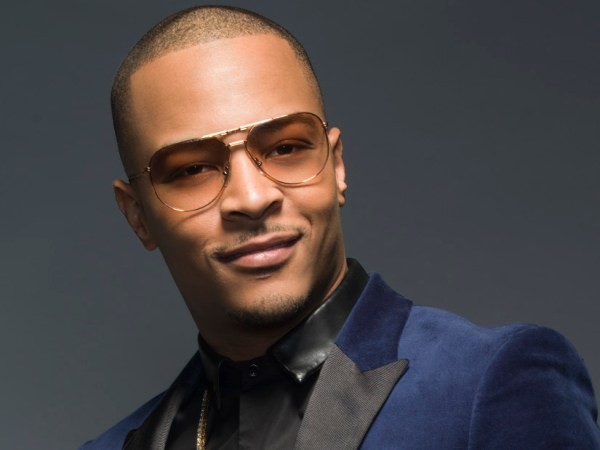 T.I. Set To Host 5th Annual Global Spin Awards As No Limit ...
