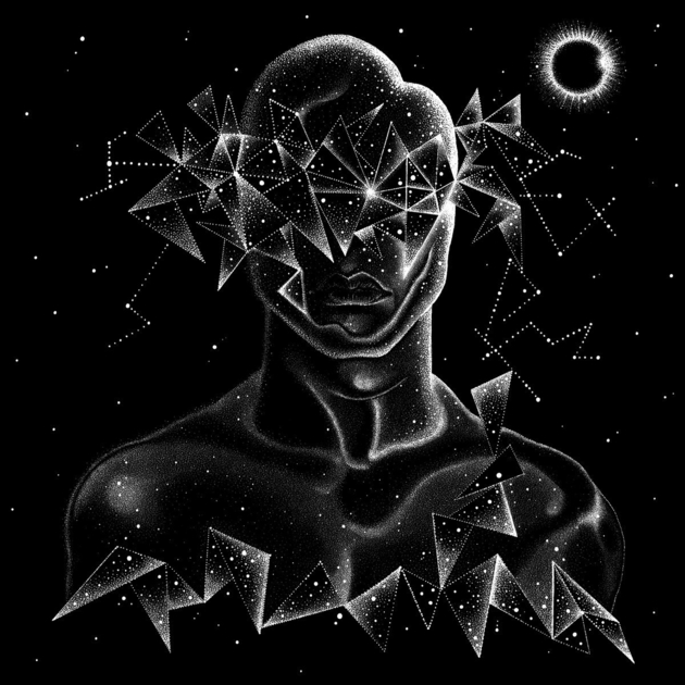 Shabazz Palaces Release Quazarz: Born on a Gangster Star