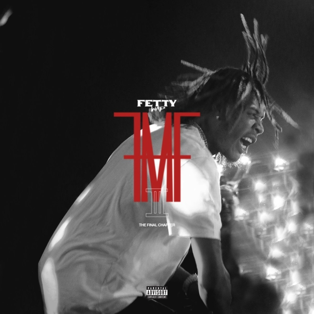 Fetty Wap Drops FMF