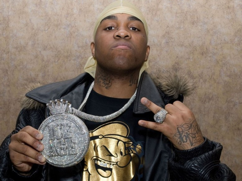 Mike Jones Swears He's Not Hating On Quavo