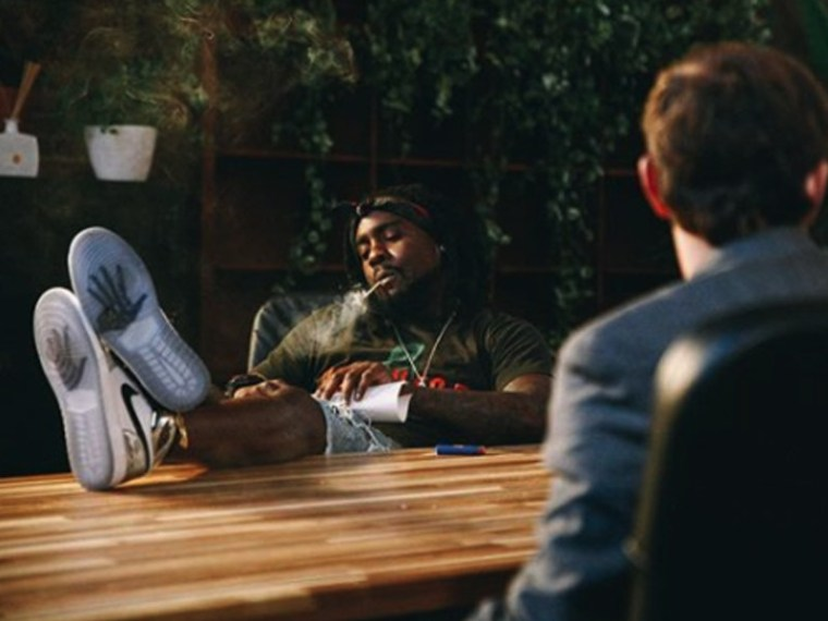 Wale Signs New Deal With Warner Bros. Records